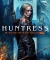 The Huntress: Rune of the Dead | Dilo.nu
