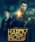 The Hardy Boys | Dilo.nu