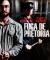 Fuga de Pretoria | Dilo.nu