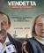 Vendetta: Verdades, mentiras y la mafia | Dilo.nu