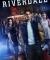 Riverdale | Dilo.nu