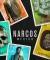 Narcos: México | Dilo.nu