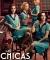 Las chicas del cable | Dilo.nu