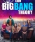 The Big Bang Theory | Dilo.nu
