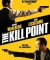 The Kill Point | Dilo.nu