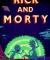 Rick y Morty | Dilo.nu