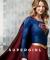Supergirl | Dilo.nu