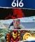 Marvels 616 | Dilo.nu